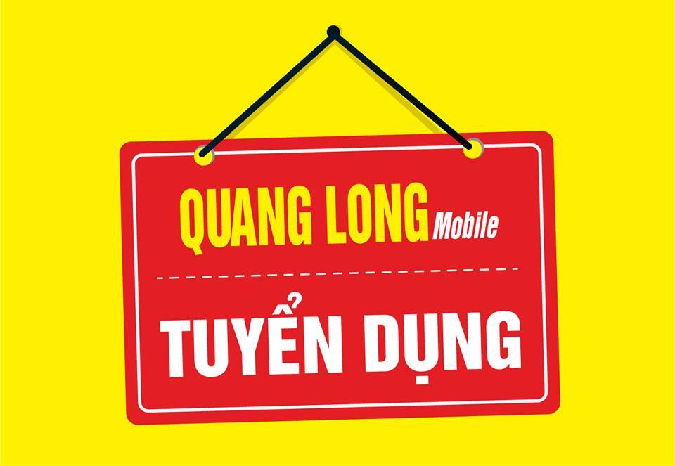 TUYỂN DUNG T2 & T3