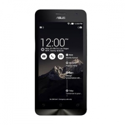 ASUS Zenphone 4.5''