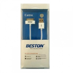 Capple Beston iPhone 4/4s