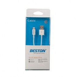 Capple Beston iPhone 5/5s/6/6s