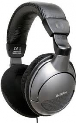 Headphone A4tech HS800
