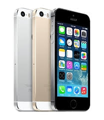 iPhone 5S-16GB QT -99%