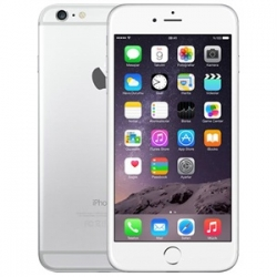 iPhone 6 -16GB QT  -99% (Xám ,Bạc )