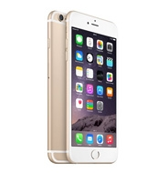 iPhone 6 Plus (16GB) QT - 99%