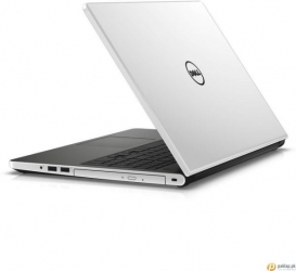 Laptop DELL INS N5567-M5I5353
