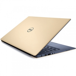 Laptop DELL INSPIRON N5378-C3TI7007W