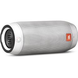 Loa Bluetooh JBL Change 2