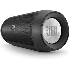 Loa Bluetooh JBL Change 4