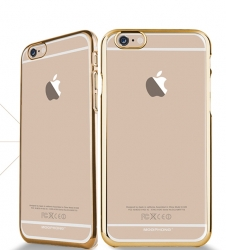 Ốp Meephong Noble IPhone 5/5s/6/6s/6+
