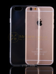 Ốp trong suốt iPhone 6/6s/6 plus