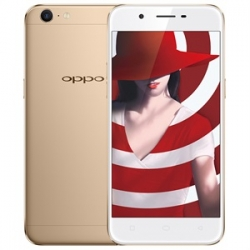 OPPO A39 (New)