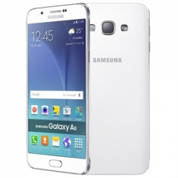 Samsung galaxy A800F Gold